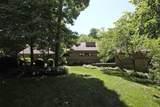 144 Timbermill Lane - Photo 33
