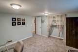 860 Clark Avenue - Photo 26