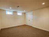 342 Turnberry Place Drive - Photo 33