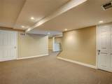 342 Turnberry Place Drive - Photo 36