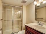 342 Turnberry Place Drive - Photo 38