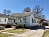 1113 Monroe Street - Photo 3