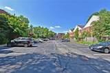 4318 Maryland Avenue - Photo 5