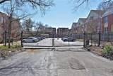 4318 Maryland Avenue - Photo 6