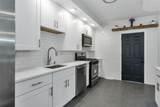 3331 Vista Avenue - Photo 17