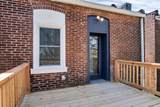 3331 Vista Avenue - Photo 8