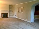 10034 Bellefontaine Road - Photo 17