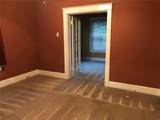 10034 Bellefontaine Road - Photo 24