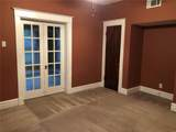 10034 Bellefontaine Road - Photo 25