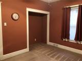 10034 Bellefontaine Road - Photo 27