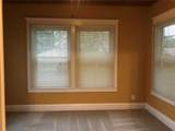 10034 Bellefontaine Road - Photo 31