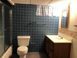 10034 Bellefontaine Road - Photo 35