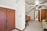 6749 Plainview Avenue - Photo 46