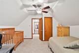 6749 Plainview Avenue - Photo 47