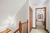 6749 Plainview Avenue - Photo 48