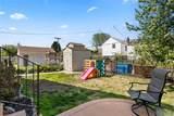 6749 Plainview Avenue - Photo 58