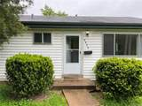 2856 Meadowlark Avenue - Photo 1