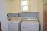 6227 Old St. Louis Rd - Photo 21