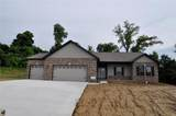 920 Half Moon Lane - Photo 1