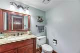 5853 Morning Field Place - Photo 10