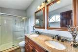 5853 Morning Field Place - Photo 15