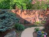 702 Willow Spring Hill Court - Photo 46