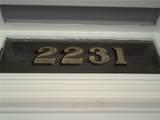 2231 Oregon Avenue - Photo 30