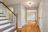 14238 Forest Crest Drive - Photo 18