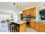 2701 Fairway Estates Drive - Photo 13