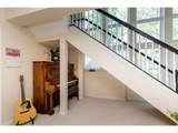 2701 Fairway Estates Drive - Photo 37