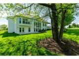 2701 Fairway Estates Drive - Photo 41