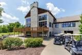 2701 Fairway Estates Drive - Photo 43