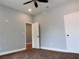 6007 Cates Avenue - Photo 24