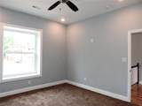 6007 Cates Avenue - Photo 25