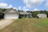 13639 State Road Jj - Photo 1