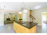 635 Southern Hills Drive - Photo 31