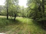 702 Babler Park Drive - Photo 6