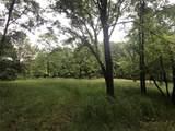 702 Babler Park Drive - Photo 7