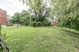6024 Maple Avenue - Photo 27
