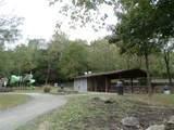1277 Woodridge Trails Drive - Photo 38