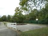 1277 Woodridge Trails Drive - Photo 39