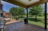 282 Meadowbrook Country Club Est. - Photo 18