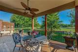 282 Meadowbrook Country Club Est. - Photo 19