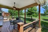 282 Meadowbrook Country Club Est. - Photo 20