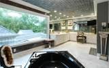 9801 Log Cabin Court - Photo 19