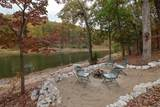 716 Timber Ridge Acre Drive - Photo 5