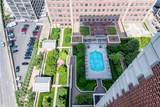 150 Carondelet Plaza - Photo 44