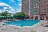 150 Carondelet Plaza - Photo 45