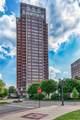 150 Carondelet Plaza - Photo 47