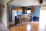 108 3rd North Street - Photo 12